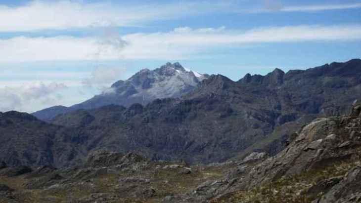 best-of-sierra-nevada-route-1