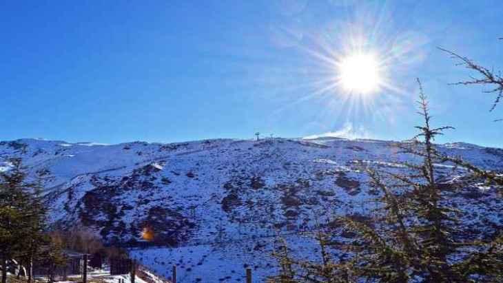 best-of-sierra-nevada-route-2