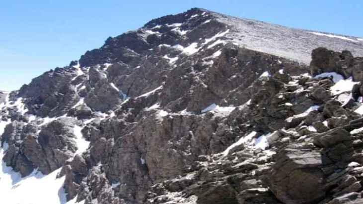 best-of-sierra-nevada-route-3