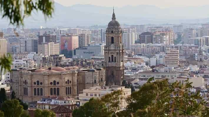 malaga-food-free-walking-tour-3