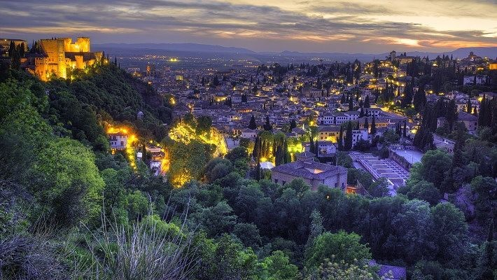 granada-by-night-tour-3
