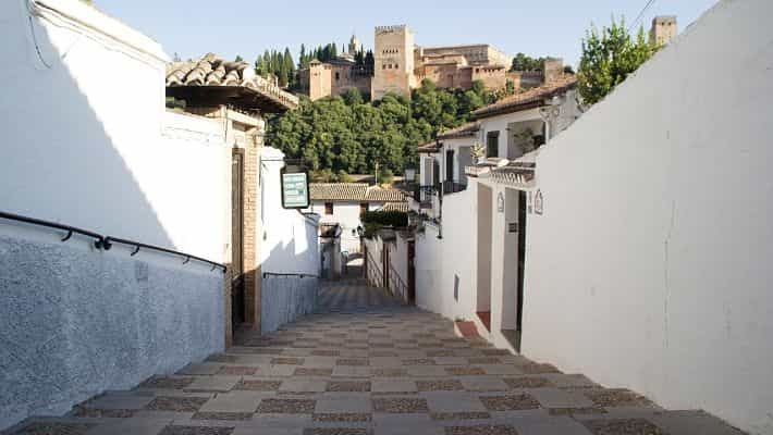 surrounding-alhambra-tour-4