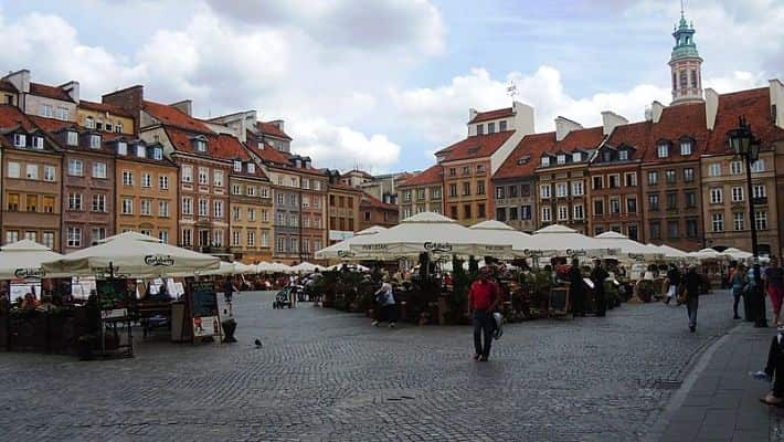 warsaw-free-walking-tour-1