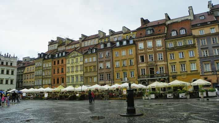 warsaw-free-walking-tour-2