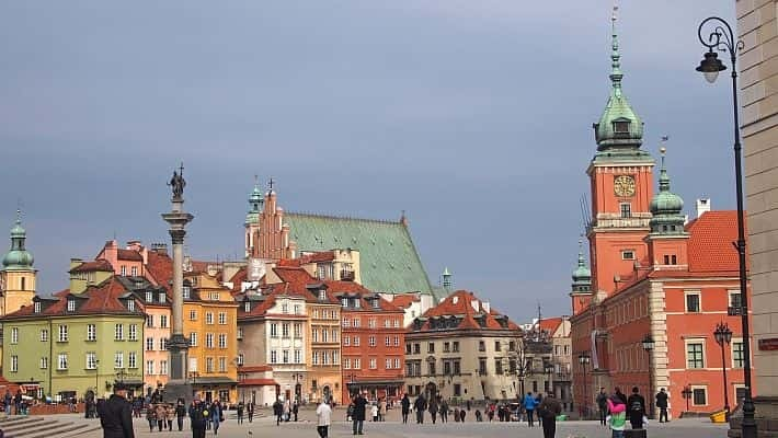 warsaw-free-walking-tour-3
