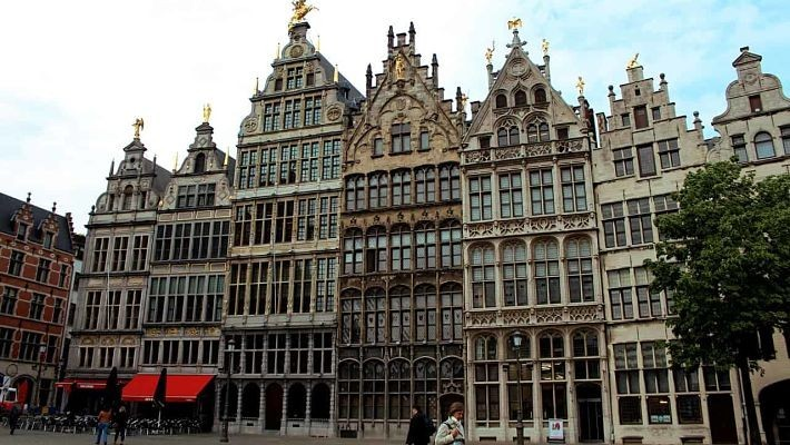 excursion-a-amsterdam-desde-bruselas-1