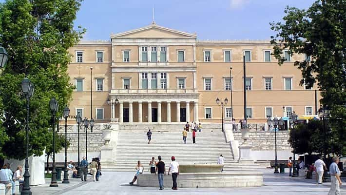 athens-free-walking-tour-3