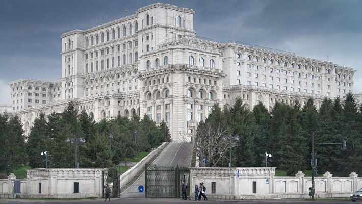 communism-bucharest-tour-1