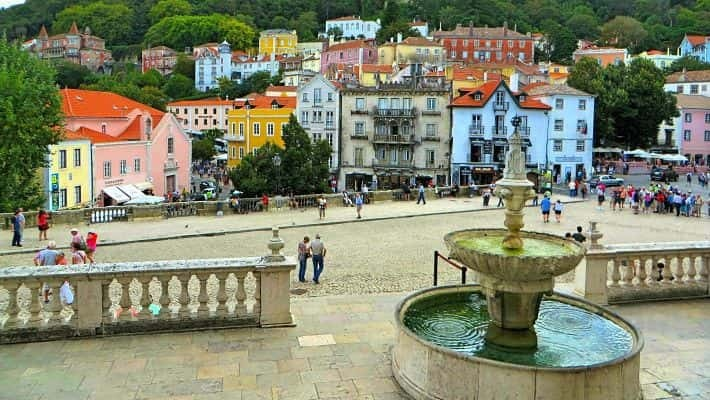 free-tour-sintra-imprescindible-1