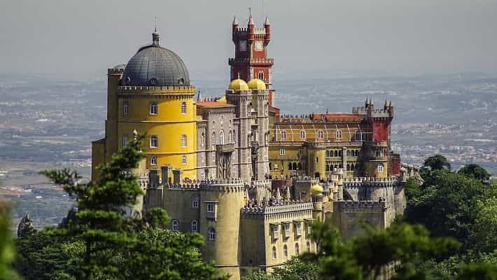 free-tour-sintra-imprescindible-2