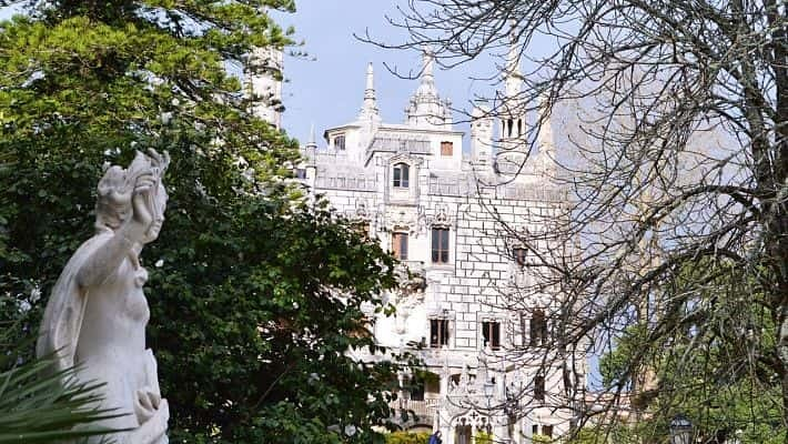free-tour-sintra-imprescindible-4