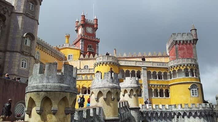 free-tour-sintra-imprescindible-5