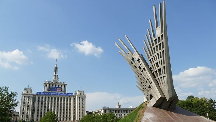 communism-bucharest-tour-5