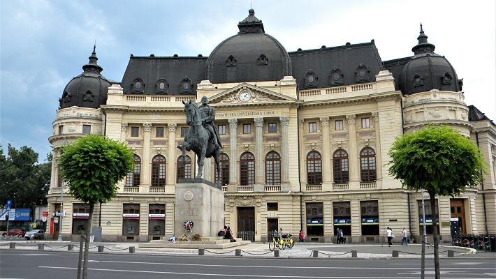 communism-bucharest-tour-7