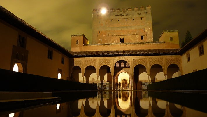 granada-by-night-tour-6