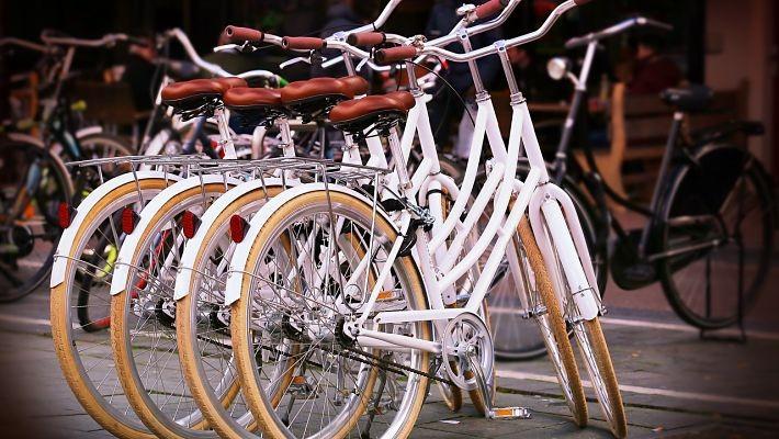 free-tour-en-bicicleta-por-barcelona-1