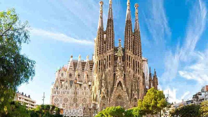 free-tour-en-bicicleta-por-barcelona-2