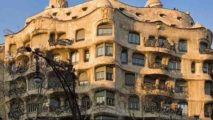 free-tour-en-bicicleta-por-barcelona-4