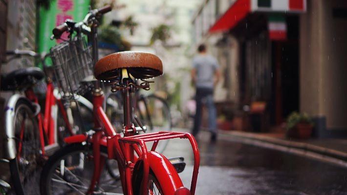 free-tour-en-bicicleta-por-barcelona-5