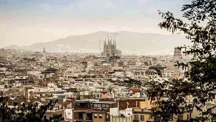 free-tour-en-bicicleta-por-barcelona-6