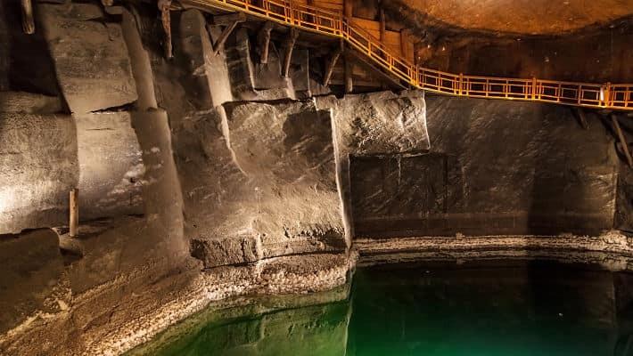 wieliczka-salt-mines-day-trip-4