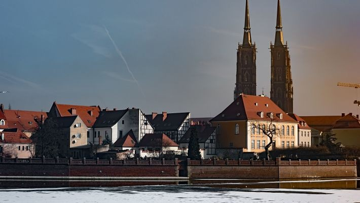 islands-and-bridges-of-wroclaw-free-walking-tour-1