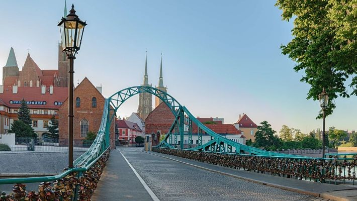 islands-and-bridges-of-wroclaw-free-walking-tour-2