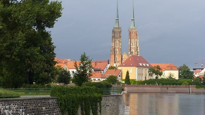 islands-and-bridges-of-wroclaw-free-walking-tour-4