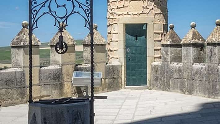 visita-guiada-al-alcazar-de-segovia-con-entradas-4