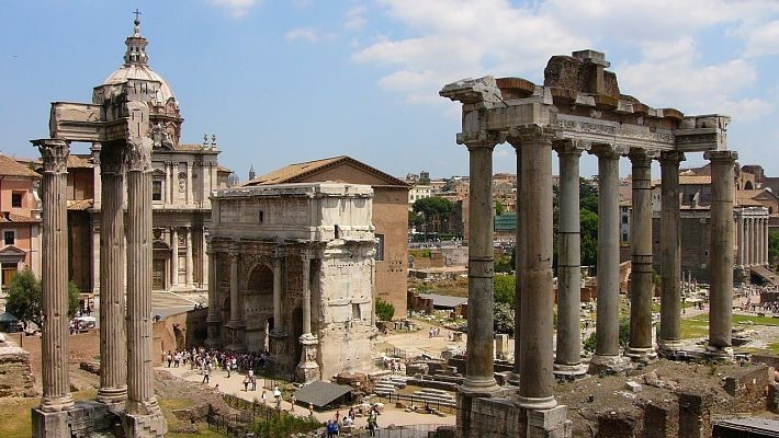 rome-private-tour-2