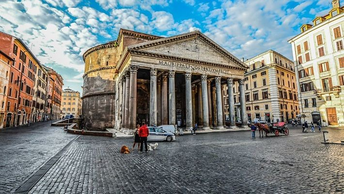 rome-private-tour-3