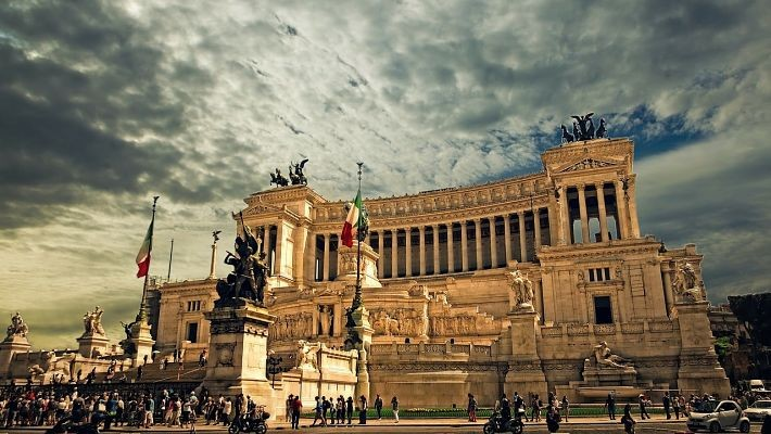 rome-private-tour-4