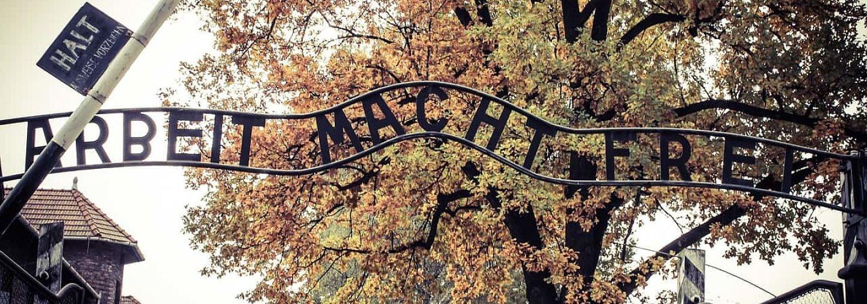 Tour Auschwitz Birkenau en español desde Cracovia