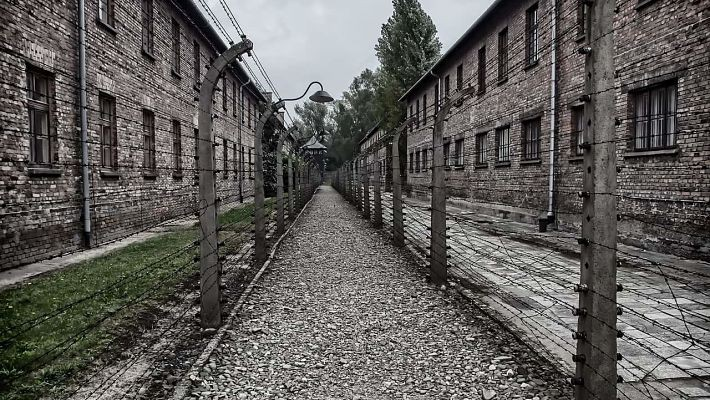 auschwitz-birkenau-day-trip-from-krakow-4