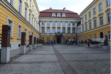 6 Palacio de Spaetgen.png