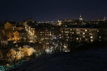 10  Södermalm.png