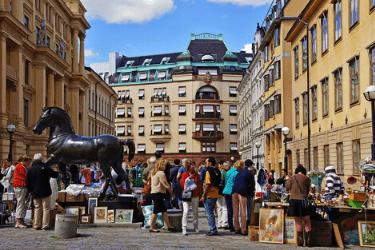 11 Mercado Vintage.png