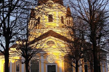 12 Iglesia de Katarina.png