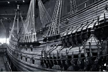 15 Museo Vasa.png
