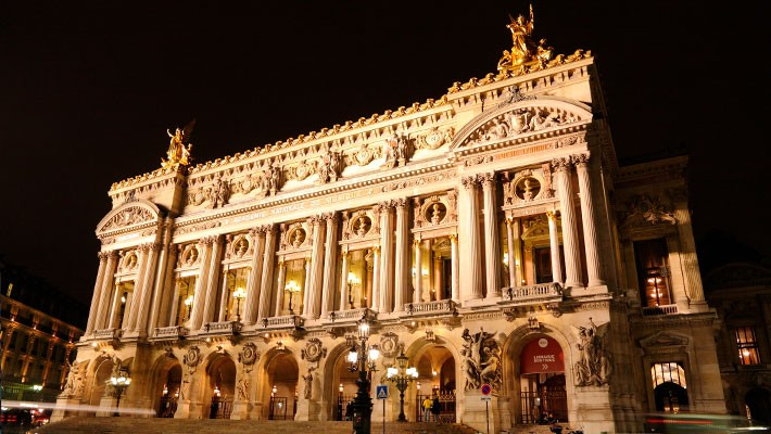 paris-by-night-tour-1