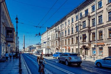 6 Nevsky Avenue.png
