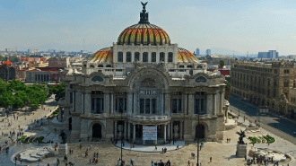 Palacio Bellas Artes.png