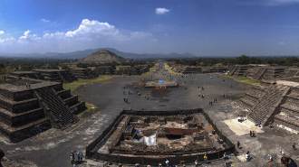 Teotihuacán.png
