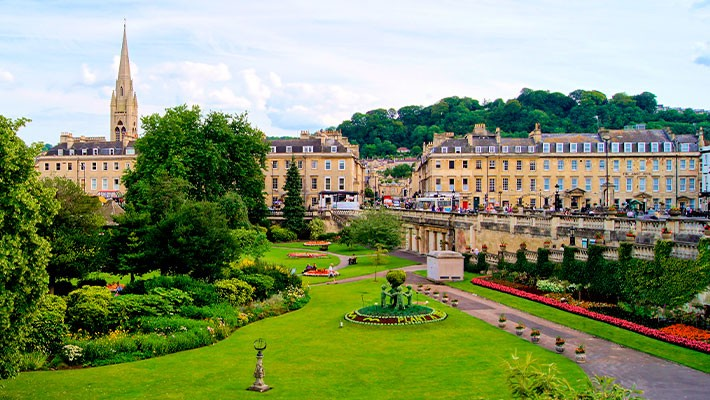 tour-bath-imprescindible-4