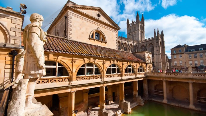 tour-bath-imprescindible-5