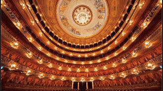 Teatro Colón.png