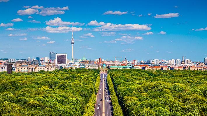 free-tour-en-bicicleta-por-berlin-3