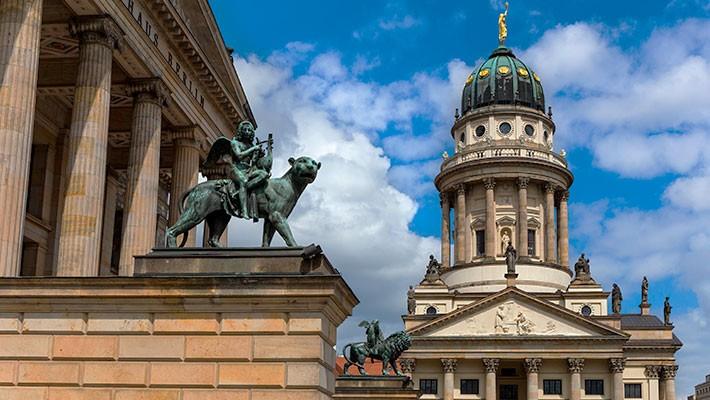 free-tour-en-bicicleta-por-berlin-5