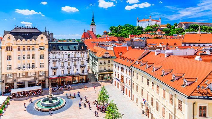 bratislava-free-walking-tour-2