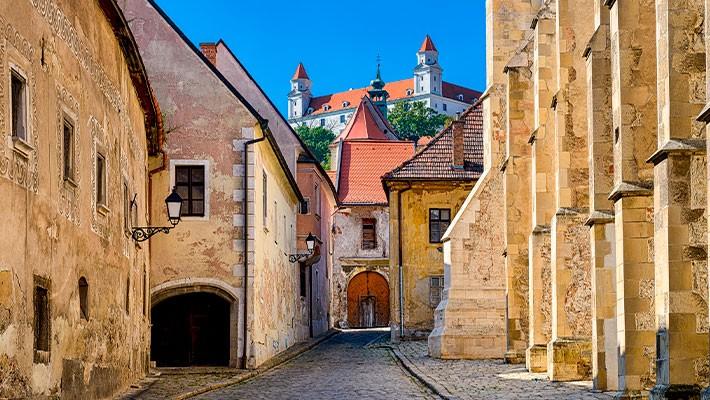 bratislava-free-walking-tour-3